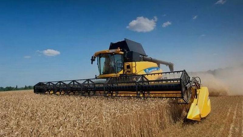 Lee más sobre el artículo Aprueban $150 millones para maquinarias y repuestos agrícolas