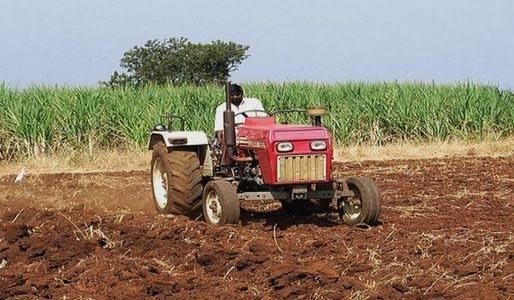 En este momento estás viendo Sector agrícola a la espera del Gobierno para subasta