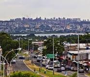 San Felix - Bolívar