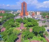 Maracay - Aragua