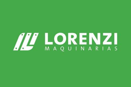 Maquinarias Lorenzi, C .A.