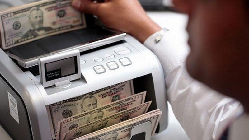Distribuidores de repuestos piden reactivar las subastas