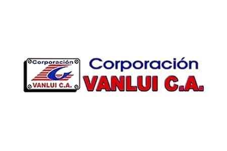 Corporación Vanlui, C.A.