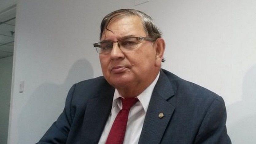 Cavedrepa presenta plan para compra de insumos