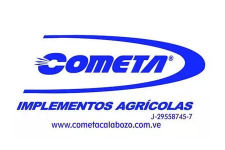 Cometa, C.A.
