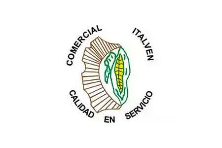 Comercial Italven, S.A.