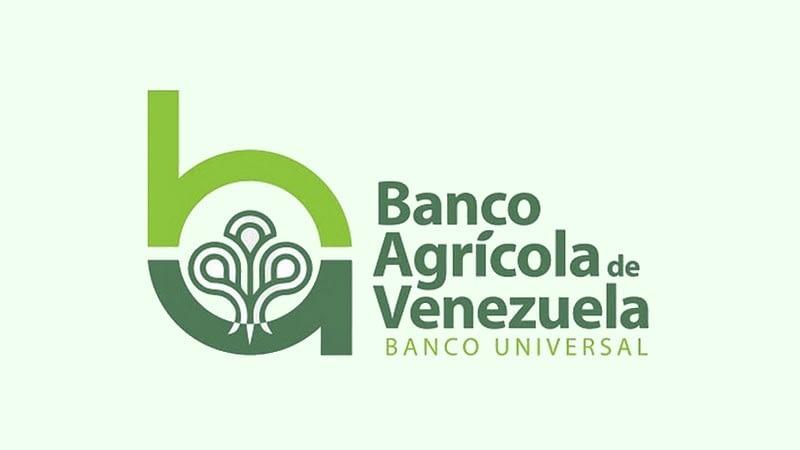 Banco Agrícola creará programas de financiamiento para todos los sectores
