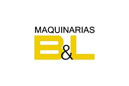 Maquinarias B&L C.A.