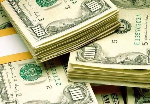 Sin liquidar, divisas adjudicadas por subastas para maquinarias agrícolas