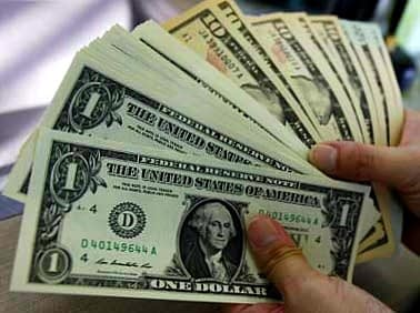Auditoría de CENCOEX abre el debate por el buen uso de las divisas