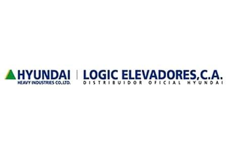 Logic Elevadores, C.A.