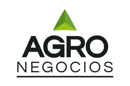 Agronegocios Latinos, C.A.