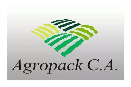 Agropack, C.A.
