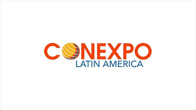 CONEXPO LatinoAmerica