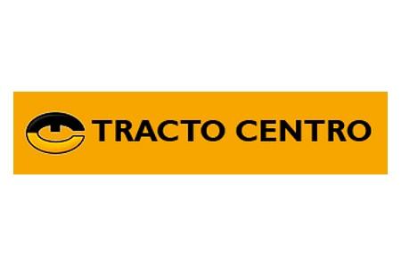 Tracto Centro C.A.