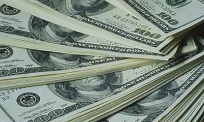 Empresas reportan caída de inventarios y temen default