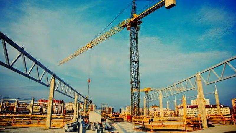 Erich Hartkopf: El sector construcción y agrícola tiene en Cavedrepa una aliada en la operatividad de su maquinaria activa