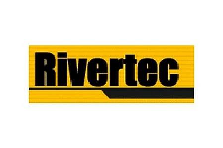 Rivertec, S.A.