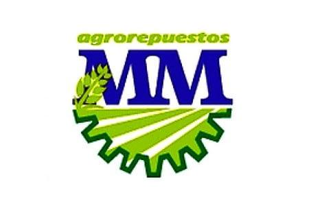 Agrorepuesto M.M., C.A.
