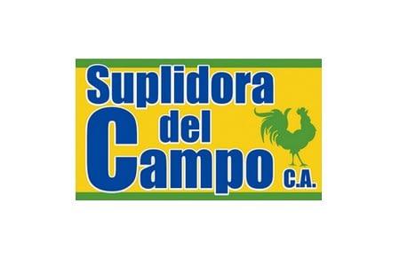 Suplidora del Campo, C.A.