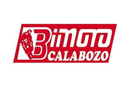 Bimoto Calabozo, C.A.