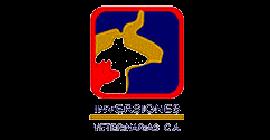 Inversiones Veterinarias, C.A.