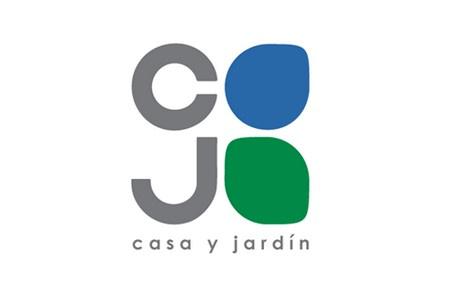 Corporación Casa y Jardín, C.A.