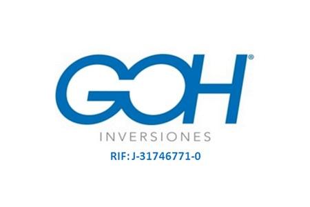 Inversiones Go & H, C.A.