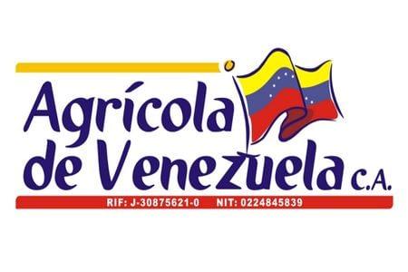 Agrícola de Venezuela, C.A.