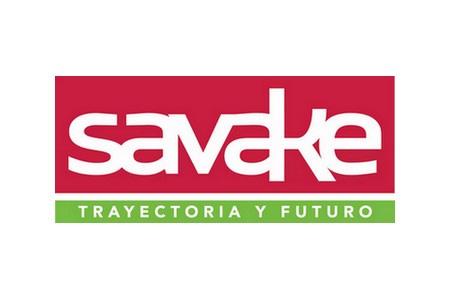 Savake, C.A.
