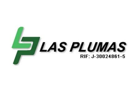 Las Plumas y Asociados, C.A.