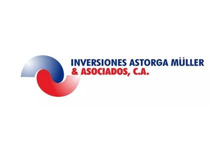 Inversiones Astorga Muller & Asociados C.A.