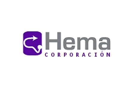 Corporación Hema 123, C.A.