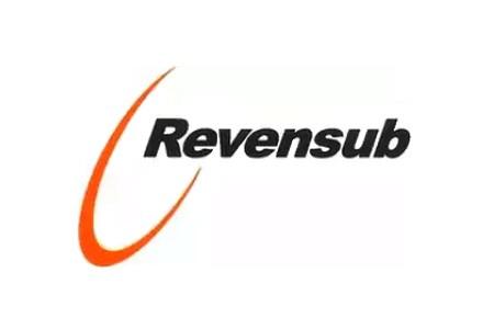Revensub, C.A.