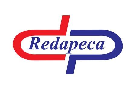 REDAPE, C.A.