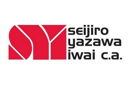 Seijiro Yasawa Iwai