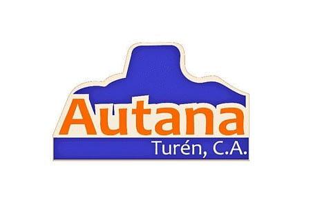 Autana Turén, C.A.