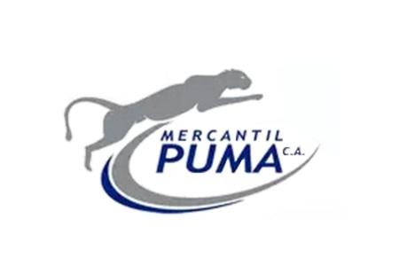 Mercantil Puma C.A.