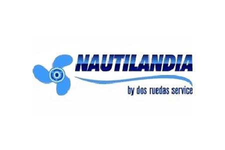 Dos Ruedas Service, C.A.