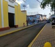 Calabozo - Guárico