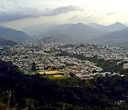 Valera - Trujillo